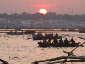 Prayagraj-during-evening-hours