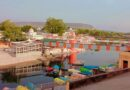 10 BEST TOURIST PLACES TO VISIT AT ALLAHABAD & (MY JOURNEY NORTH INDIA DAY 2)