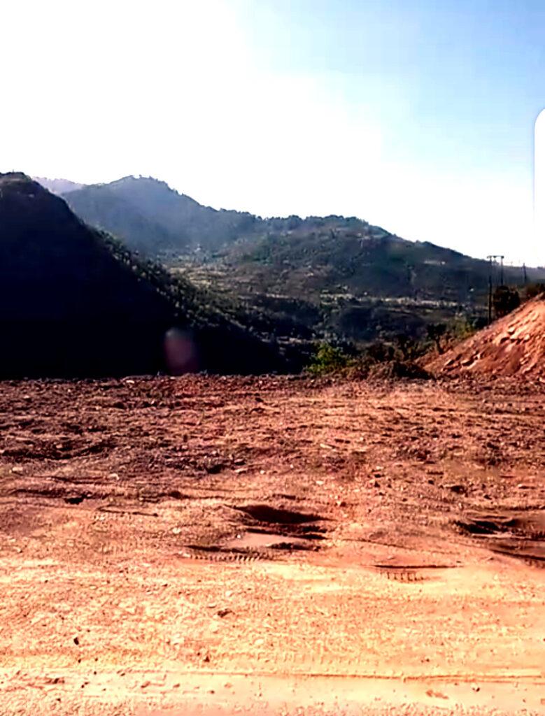 udhampur