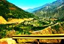 patnitop road highway