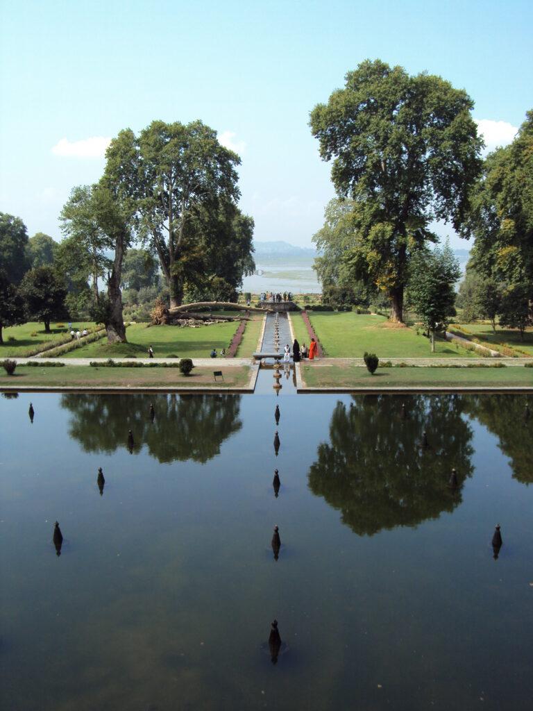 Srinagar_Shalimar_Gardens