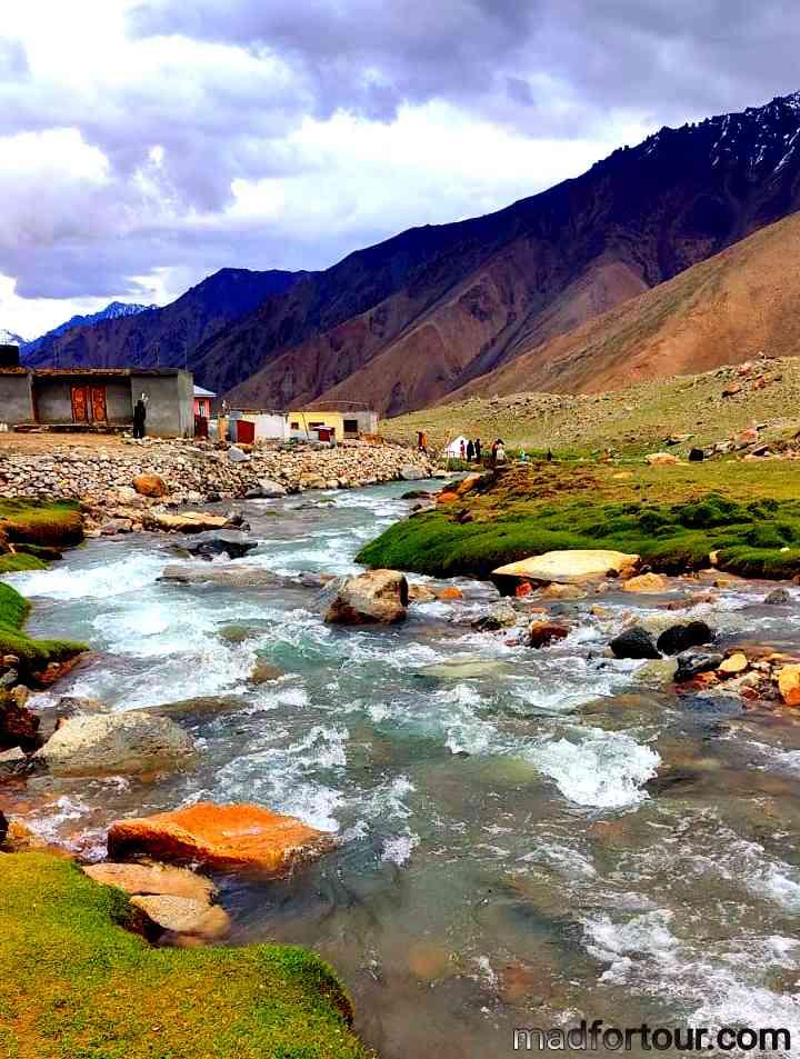 places in leh ladakh